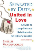 Separated by Duty, United in Love