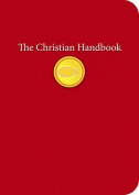 The Christian Handbook