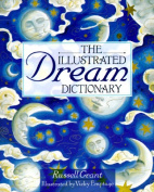 The Illustrated Dream Dictionary