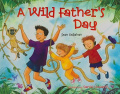 American Book 422742 A Wild Fathers Day