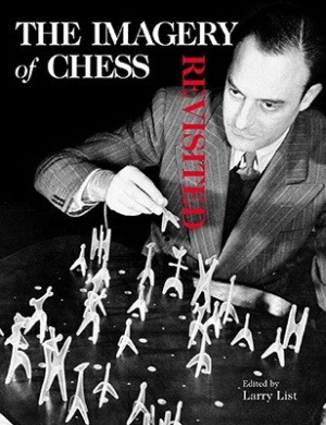 The Imagery of Chess: Revisited
