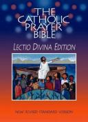 Catholic Prayer Bible (NRSV)
