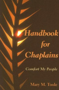 Handbook for Chaplains