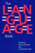 The L=A=N=G=U=A=G=E Book