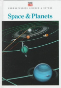 Space & Planets