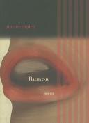 Rumor: Poems