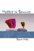 Mother in Summer