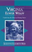 Virginia Euwer Wolff
