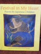 Festival in My Heart