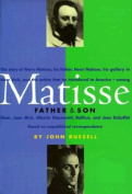 Matisse: Father and Son