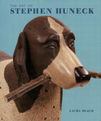 Art of Stephen Huneck