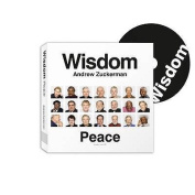 Peace (Wisdom Series)