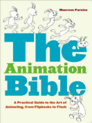 The Animation Bible
