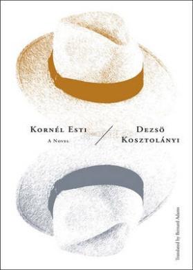 The Adventures of Kornel Esti