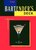 Bartender's Deck