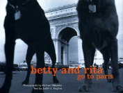Betty and Rita Go to Paris
