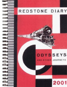 The Redstone 2001 Diary