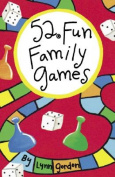 52 Fun Family Games
