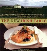 New Irish Table