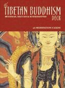 Tibetan Buddhism Deck