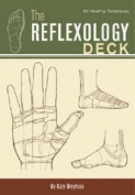 Reflexology Deck