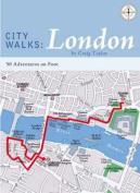 City Walks - London