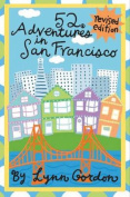 52 Adventures in San Francisco