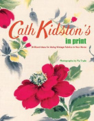 Cath Kidston's in Print