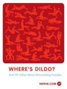 Where's Dildo?