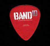Band ID