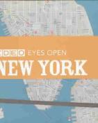 IDEO Eyes Open