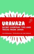 Urawaza