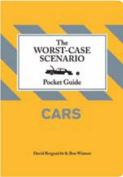 Worst-Case Scenario Pocket Guide