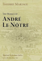 The World of Andre Le Notre