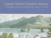 Captain Watson's Travels in America