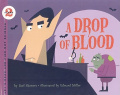 A Drop of Blood (Let's-Read-And-Find-Out Science