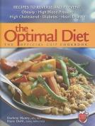 The Optimal Diet