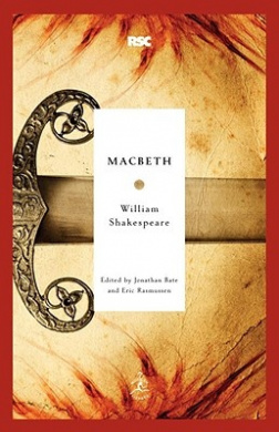 Macbeth (Modern Library Classics (Paperback))