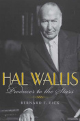 Hal Wallis