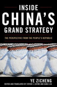 Inside China's Grand Strategy