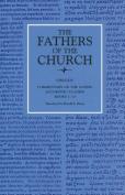 Commentary on the Gospel of John Books 1-10