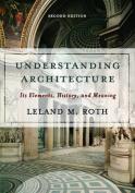 Understanding Achitecture