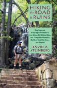 Hiking the Road to Ruins