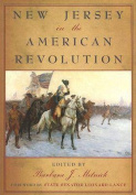 New Jersey in the American Revolution