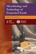 Microbiology of Fermented Foods