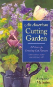 An American Cutting Garden