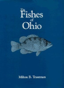 The Fishes of Ohio