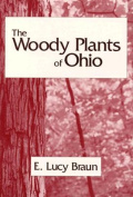 The Woody Plants of Ohio