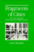 Fragments of Cities