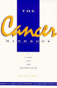 The Cancer Handbook